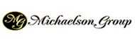 Michaelson Group