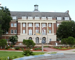 List Of Tallahassee Apartments; FAMU Apartments