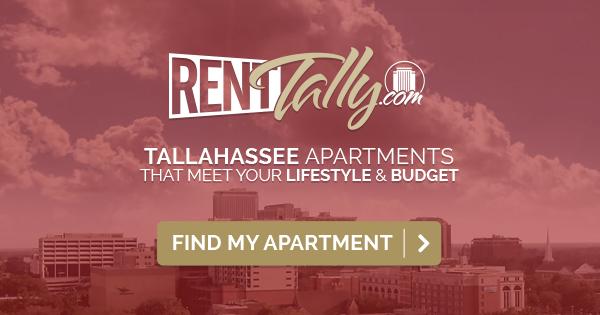 FSU Apartments Apartments Near FSU Rent Tally
