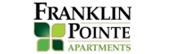 Franklin Pointe