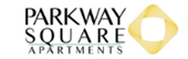 Parkway Square