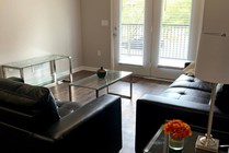 Premier Renovated Apartment Home