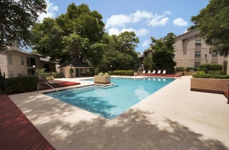 Apartments For Rent In Tallahassee Fl Near Tcc